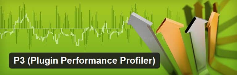 P3 (Plugin Performance Profiler) WordPress Plugin Review