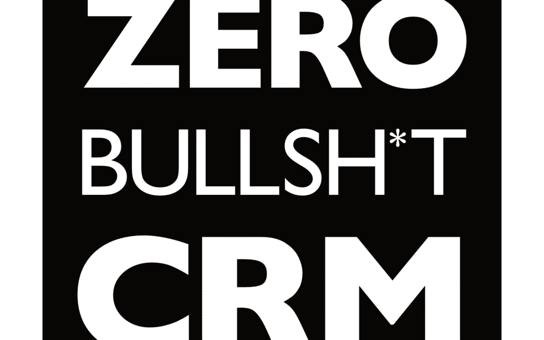 Review of Zero Bullshit CRM for WordPress Plugin