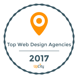 Best Web Designer in Spokane, WA
