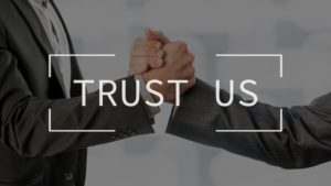 22 Methods to Increase Reputation, Credibility and Trust Online 1