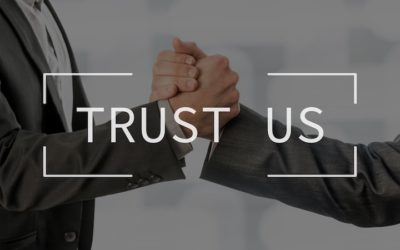 22 methods to increase reputation, credibility and trust online